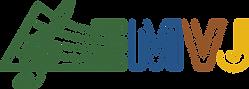 logo EMVJ sans texte RVB.png