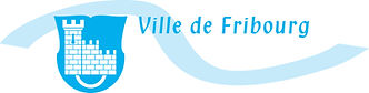 VilleFR_logo_vague.jpg