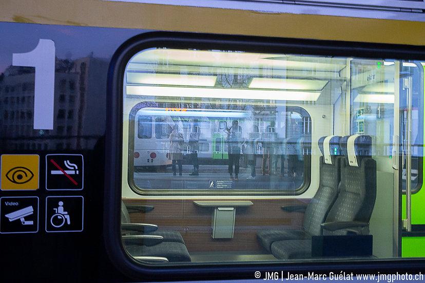 66 Train.jpg