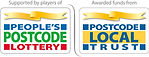 Play and Stay at Dyserth won £20,000 from Postcode Lottery
