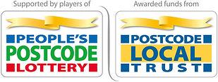 Postcode Lottery Logos.jpeg