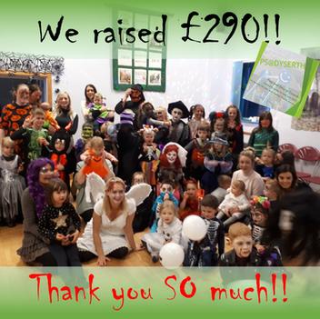 We_raised_£290!!_group_shot.png