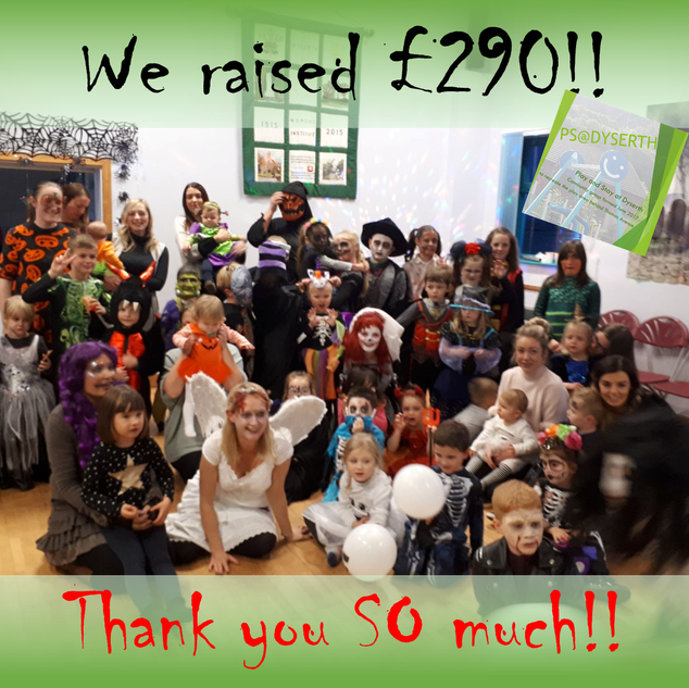 We_raised_£290!!_group_shot.png