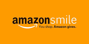 Amazon Smile Charity, Play and Stay at Dyserth