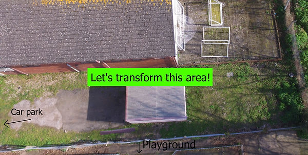 Aerial View empty space labelled.jpg