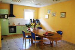 cuisinetraditionnelle