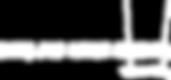Logo_BNK_V2_Gesamt_weiss.png