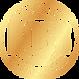 BOSS Logo Update 2 AR.png