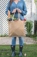 Grocery delivery service in Duxbury