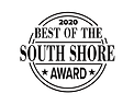 Eldredge Property Services Best of South Shore 2020.png