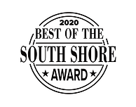 Eldredge Property Services Best of South