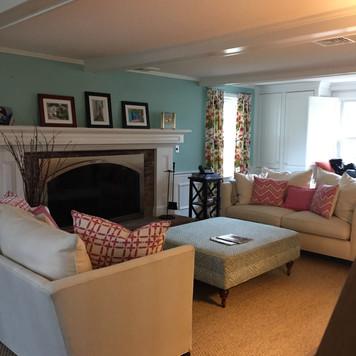 Eldredge Property Services, living room refresh.jpeg