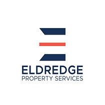 Eldredge Profile Pic.jpg