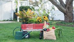 Eldredge Property Services, Concierge delivery