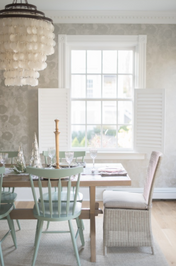 Home Staging in Duxbury