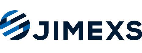 jimexs.jpg