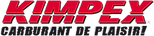 logo_kimpex_fr.png