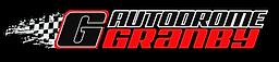 autodromegranby_logo1.png