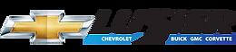 lussier_chevrolet_logo_404x90.png