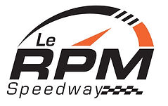 le+rpm.jpg