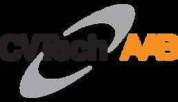 CVTECH_AAB_Logo_orange_vectoriel (1).png