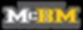 EXCAVATION_MCBM-logo-coul-bleed-300x111.