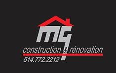 mg construction.jpg