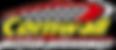 logo-566863664.png