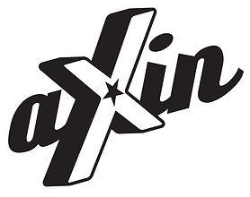 logo_axin.jpg