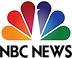 NBC_News_2011png.png