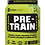 Thumbnail: Nutraphase PRE TRAIN PRE-WORKOUT