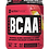 Thumbnail: Nutraphase BCAA INTRA/POST-WORKOUT