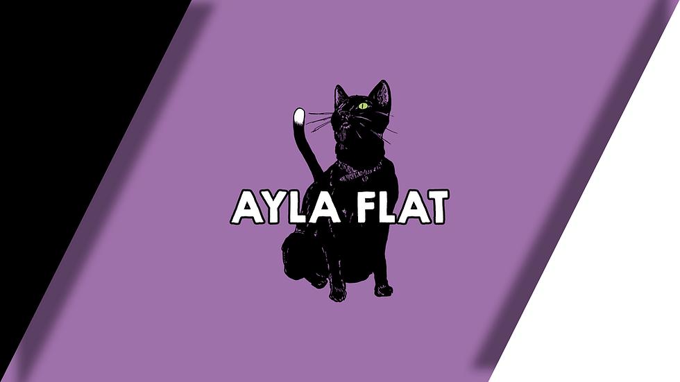 Ayla Logotipo 2021 BG 5416x3046.png