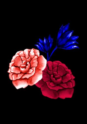 Ilustração Flores.png