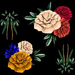 Estampa Floral.png