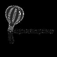 Logo 300dpi.png