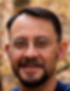 Pete Walker Head Coach Williamsburg Gymnastics
