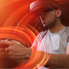VR Rental - Oculus / HTC / Samsung