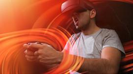 Vereinsamung, Schlafstörungen, geringes Selbstwert - Internetsucht und ihre Folgen