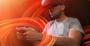 Videojuegos y jugadores: Notas reflexivas para su regulación y su conceptualización jurídica