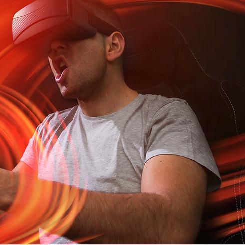 VR Lab Open Workshop