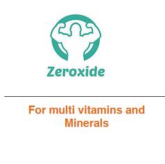 Zeroxide.png