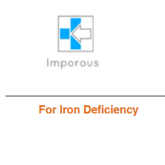 Imporous.png