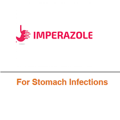 Imperazole.png