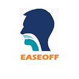 Easeoff.png
