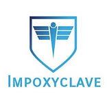 Impoxyclave.jpg