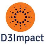 D3 Impact.png