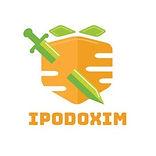Ipodoxim.jpg