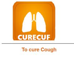 curecuf.png