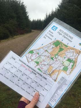 Orienteering Map & Score Card.jpeg